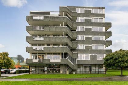 Gorecht-Oost 5 in Hoogezand 9603 AB