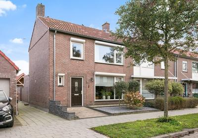 Violenstraat 16 in Asten 5721 EP