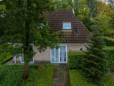 Koaidyk 6 636 in Earnewald 9264 TP