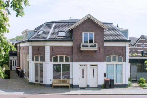 Arnhemsestraat 19 A in Brummen 6971 AN
