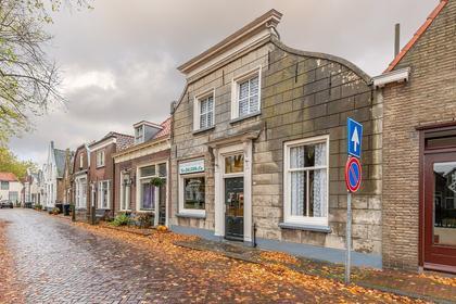 Ring 2 in Abbenbroek 3216 AS