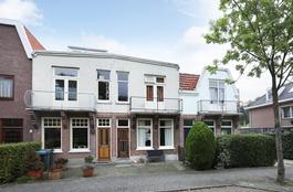 Ouderkerkerlaan 89 in Amstelveen 1185 AE