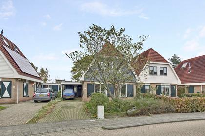 Beugel 84 in Heerenveen 8447 AH