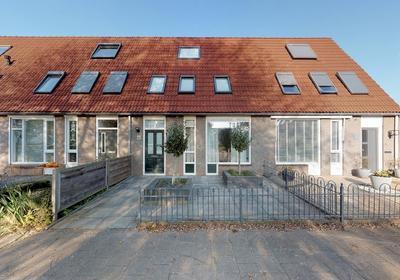 Rubenshof 19 in Oosterhout 4907 MT