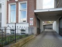 Graafseweg 35 E in Nijmegen 6512 BR