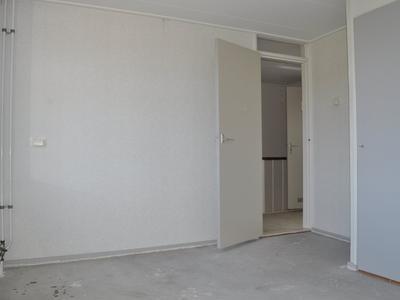 Ds.Talmastraat 41 in Wolvega 8471 LN