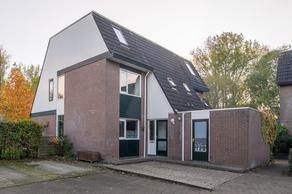 Menkemaheerd 15 in Groningen 9737 LA