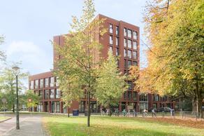 Westenburgerweg 428 in 'S-Hertogenbosch 5213 ST