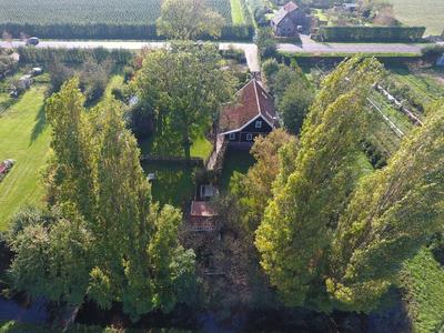 Hemweg 6 in Wijdenes 1608 HL