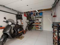 Doornhoecklaan 78 in Maarssen 3601 JZ