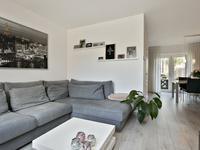 Zonnedauwhof 22 in Roermond 6043 KE