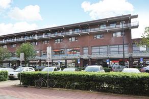 Steenvoordelaan 484 in Rijswijk 2284 EK