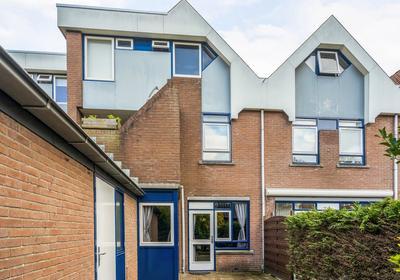 Bakhuis 10 in Oud-Beijerland 3262 CB
