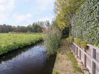 Theo Kwantenstraat 86 in Hellevoetsluis 3223 CG