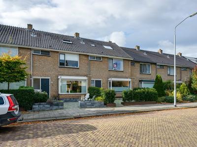Minnaertweg 77 in Dordrecht 3328 HM