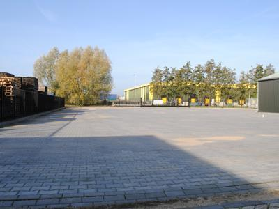 Bronswerf in Beuningen Gld 6641 TH