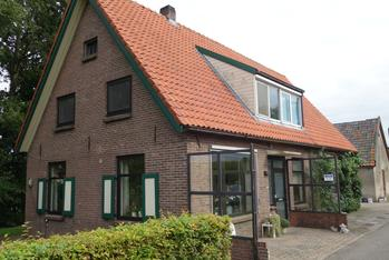 Karstraat 1 in Driel 6665 LD