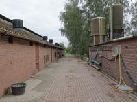 Karstraat 1 in Driel 6665 LD