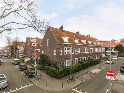 Lisbloemstraat 46 B in Rotterdam 3051 TS