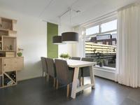 Adriaen Brouwerstraat 41 in Leeuwarden 8932 LV