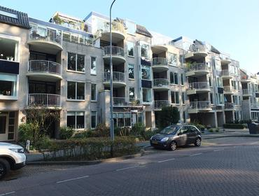 Beilerstraat 91 in Assen 9401 PG