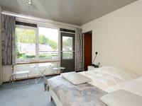 Pastoor Stassenstraat 45 in Venlo 5921 CS