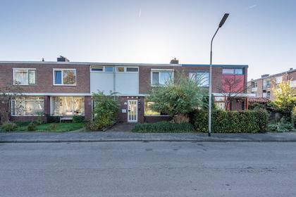Neptunusstraat 37 in Nijmegen 6543 WT