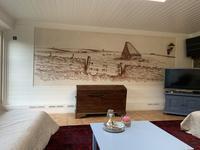 De Kaai 1 -9 in Oosterend 1794 HL