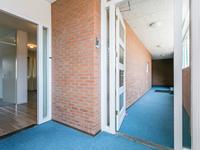 Honigmannstraat 72 in Heerlen 6411 LM