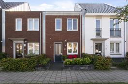 Johan De Wittlaan 10 H in Woerden 3445 AH
