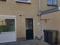 Van De Mortelstraat 220 in Noordwijk 2203 JL