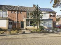 Rembrandtstraat 22 in Vlijmen 5251 PC