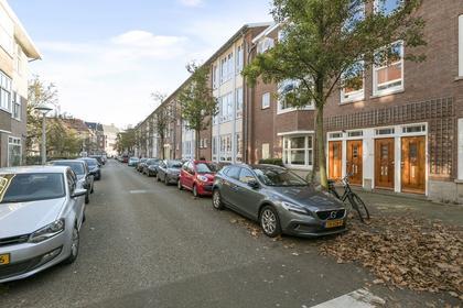 Rietwijkerstraat 85 Hs in Amsterdam 1059 VX