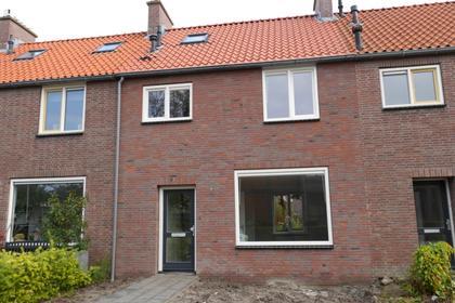 Van Diggelenstraat 34 in Emmeloord 8302 EW