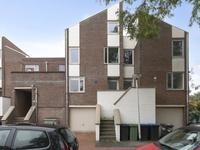 Paulusberg 30 in Bergen Op Zoom 4615 LA