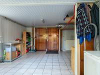 Doornspijkstraat 9 in Emmeloord 8304 EN