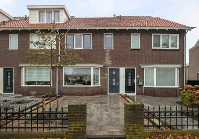 Dorpsstraat 342 C in Assendelft 1566 BR