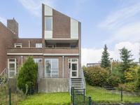 Paulusberg 6 in Bergen Op Zoom 4615 LA