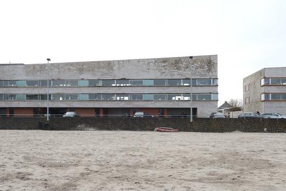 Harderwijkerzand 36 in Huizen 1274 TC