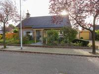 Abel Tasmanstraat 11 in Barneveld 3772 KA