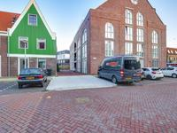 Buitenhuislaan 76 in Landsmeer 1121 RM