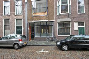 Turftorenstraat 5 in Groningen 9712 BL