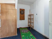 Torenweg 1 in Warffum 9989 BD