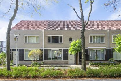 Koebergstraat 27 in Tilburg 5012 GP