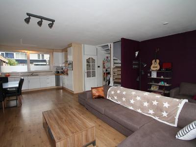 Beverhof 169 in Winschoten 9675 NM