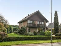 Burgemeester Van Randwijckstraat 25 in Rossum 5328 AS
