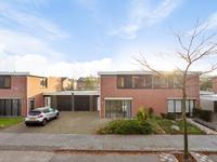 Eeuwig Licht 7 in Eindhoven 5629 KN