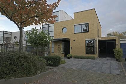 Kranenburglaan 4 in Naaldwijk 2672 ED