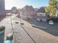Crackstraat 21 in Heerenveen 8441 ES
