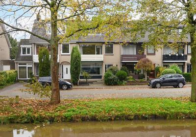 Pijlstaartlaan 72 in Vinkeveen 3645 GT